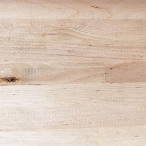 Щит мебельный береза В 600×3000