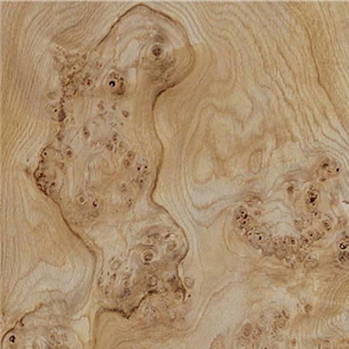 Натуральный шпон Дуб корень