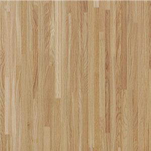 Мебельный щит из дуба Дуб сращенный B/B 600x3000