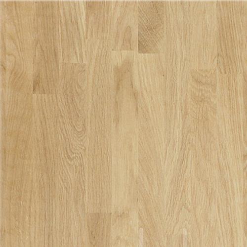 Мебельный щит из дуба Дуб сращенный A/B 600x3000
