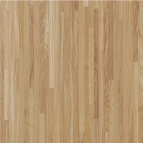 Мебельный щит из дуба Дуб сращенный С/С 600х3000