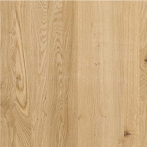 Мебельный щит из дуба Дуб сращенный B/C 600x3000