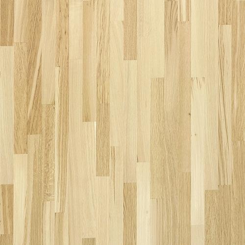 Мебельный щит из ясеня Ясень белый сращенный В/С 600х3000