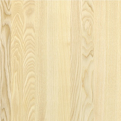 Мебельный щит из ясеня Ясень белый цельноламельный А/В 600x3000