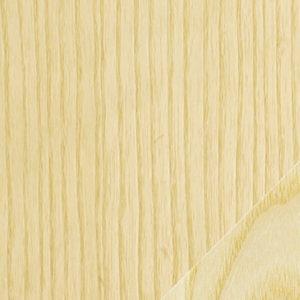Натуральный шпон Ясень белый